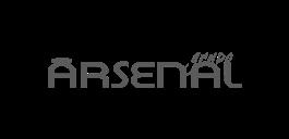 arsenal-inactive