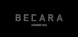 becara-inactive