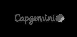 capgemini-inactive