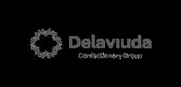 delaviuda-inactive