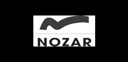 nozar-inactive