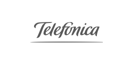 telefonica-inactive