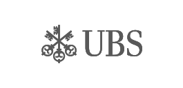 ubs-inactive