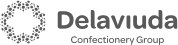 delaviuda-detail