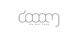dooom