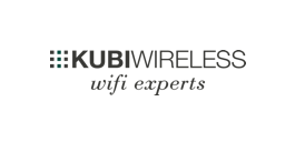 kubiwireless