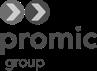logo Grupo Promic