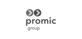 logo Promic Group