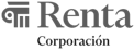 rentacorporacion-detail